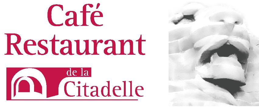 Image Café Restaurant de la Citadelle