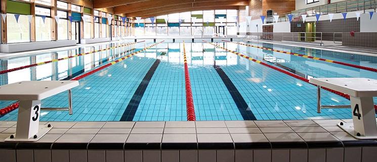 Image Centre aqualudique Aquabulle de Brioude