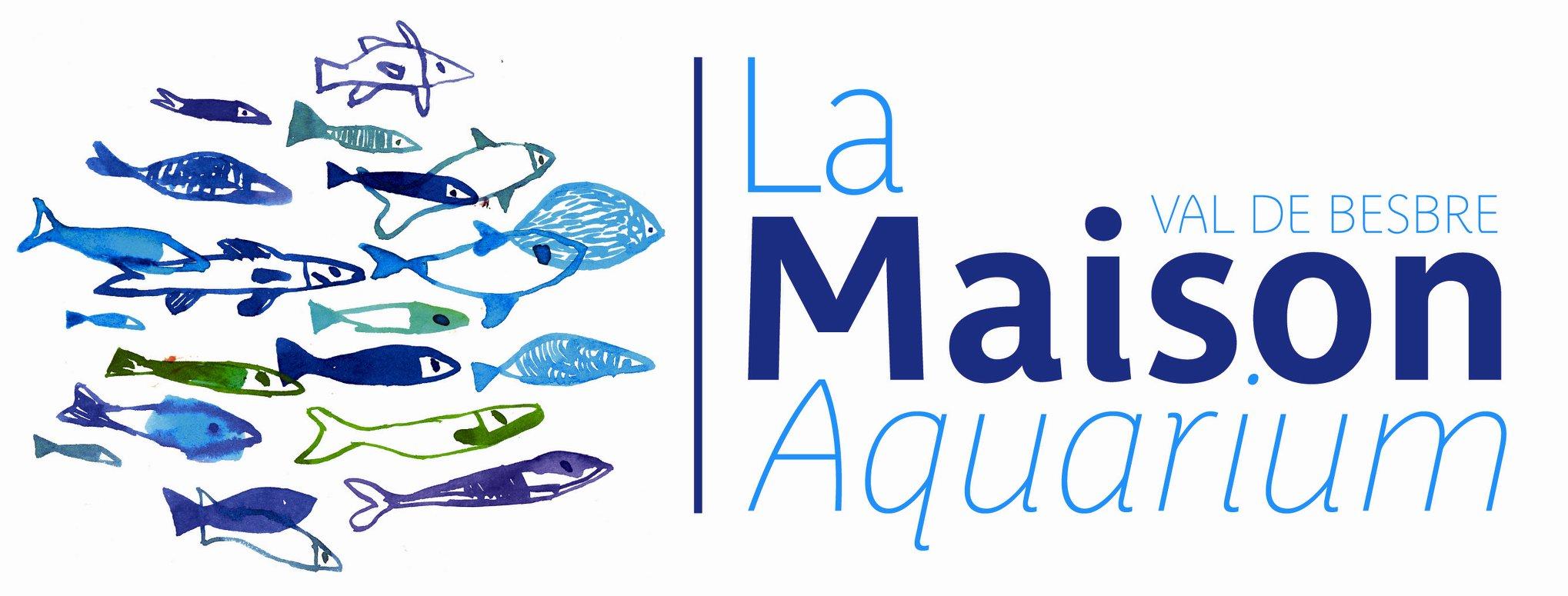 Image La Maison Aquarium du Val de Besbre
