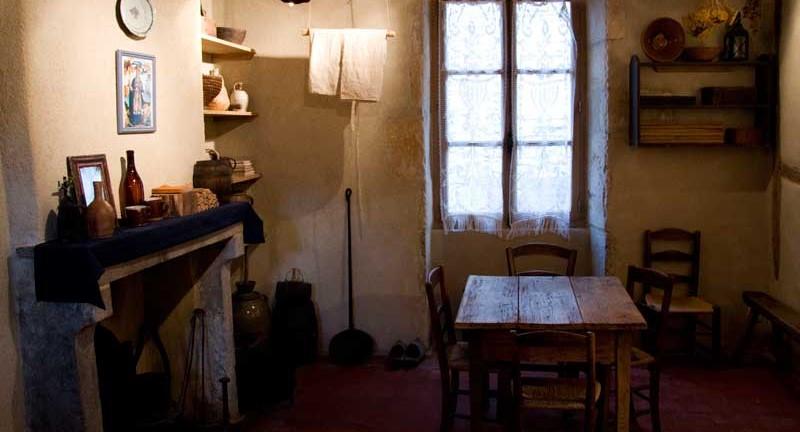 Image Maison de la Batellerie