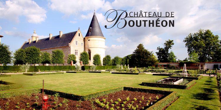 Image Parc botanique et animalier du Château de Bouthéon