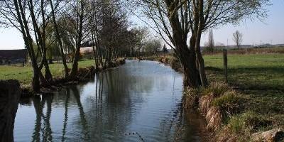 Image Pisciculture Cordier-Gand
