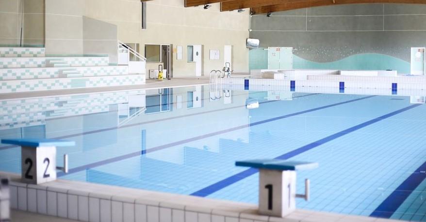Image Centre nautique de Livry Gargan
