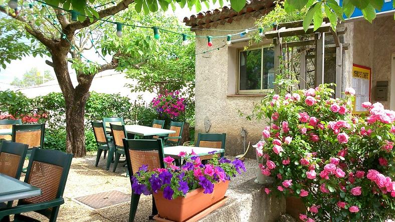 Image Sabot de Vénus - Chez Fernande - Restopolitan - Offre : Plat + Dessert au choix à la Carte (hors Menu)