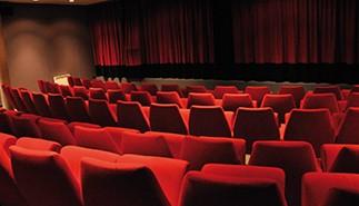 Image Cinéma André Malraux - centre culturel