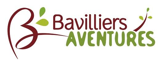 Image Bavilliers Aventures