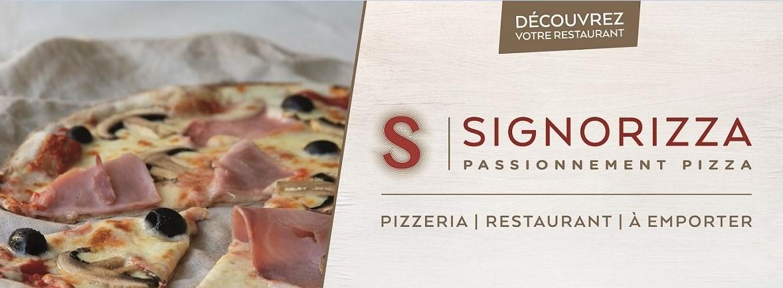Image Signorizza - Pontarlier