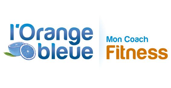 Image L'Orange Bleue - Buc