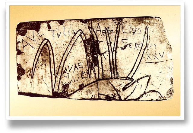 Image Musée Archéologique de Liffol-le-Grand