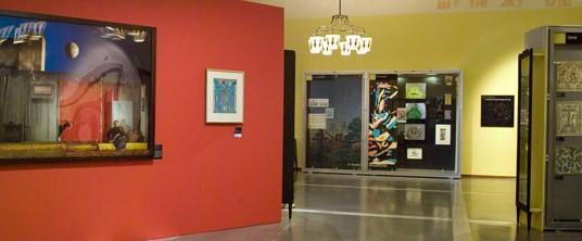 Image Musée de l'image