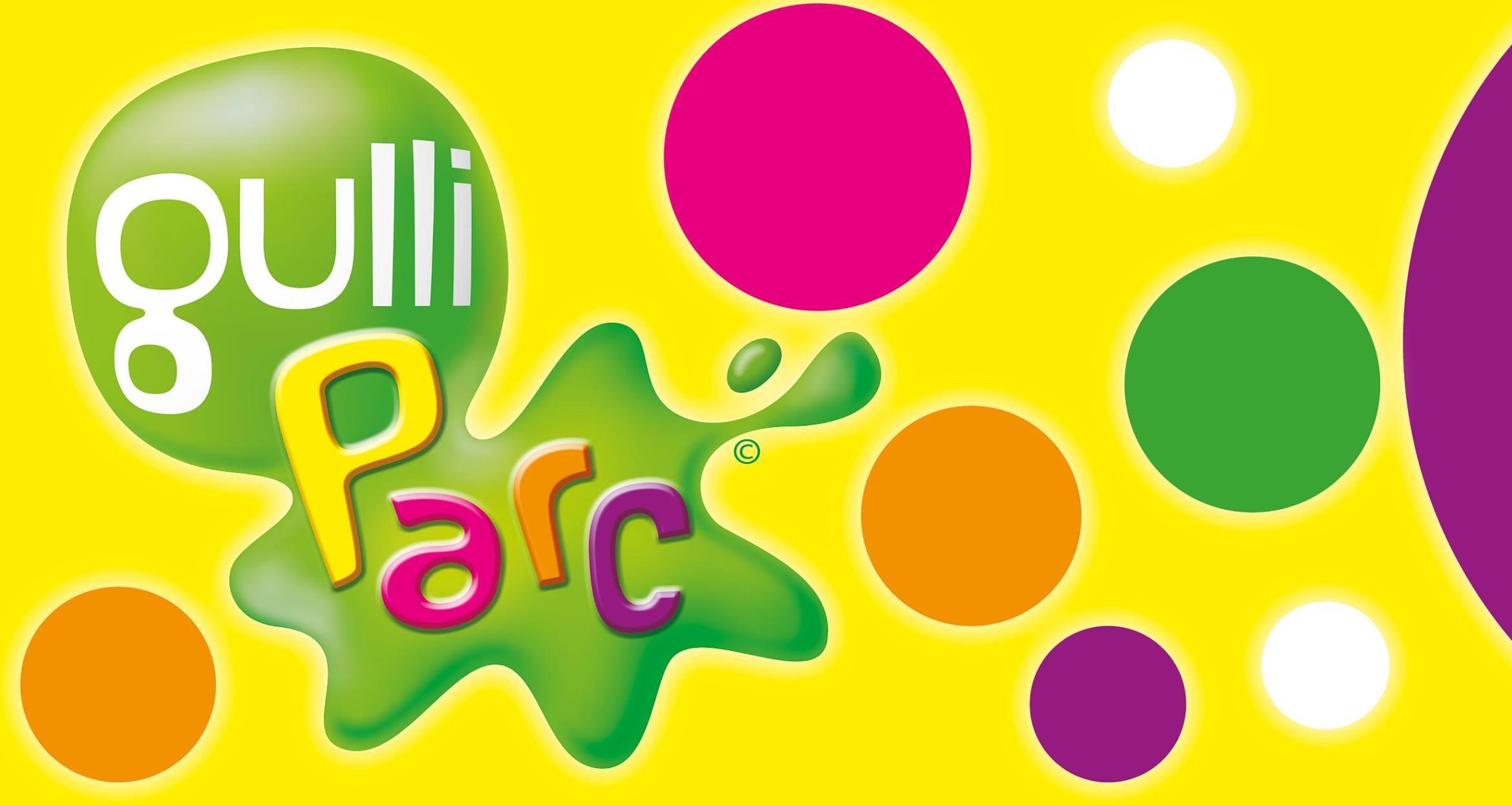 Image Gulli Parc - Thiais