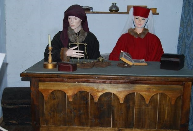 Image Maison-Musée du Berger et du Cordonnier