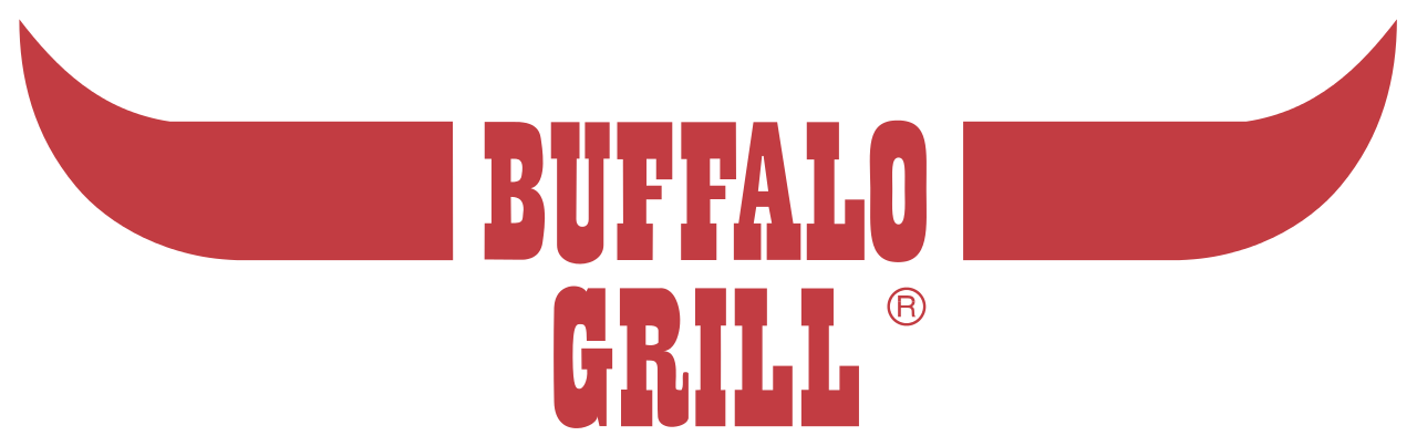 Image Buffalo Grill - Nemours